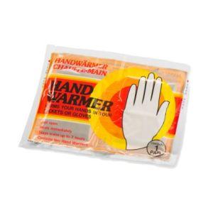 Drakes Pride Mycoal Hand Warmers