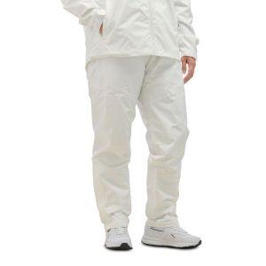 Drakes Pride Unisex Armada Waterproof Bowls Trousers