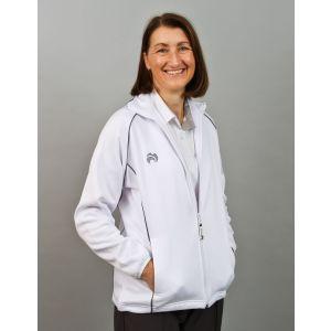 Henselite County Ladies Bowls Fleece Jacket