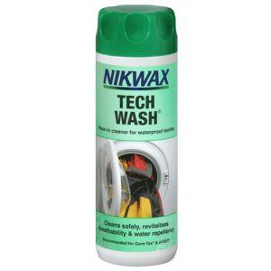 Nikwax Tech Wash Waterproof Textile Cleaner