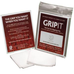 Taylor Bowls Grip-it Cloth