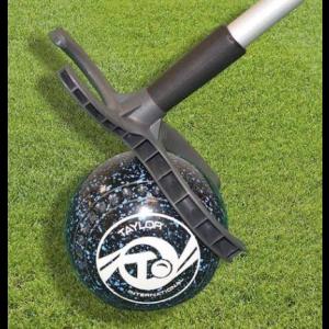 Taylor UBI Bowls Launcher