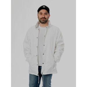 Value Range Hooded Lightweight Waterproof Bowls Jacket